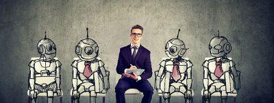 funiblog-tic-robots