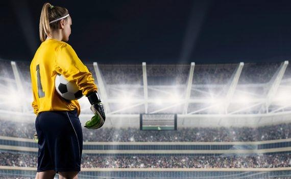 Sistema informático analiza el rendimiento cognitivo de los deportistas