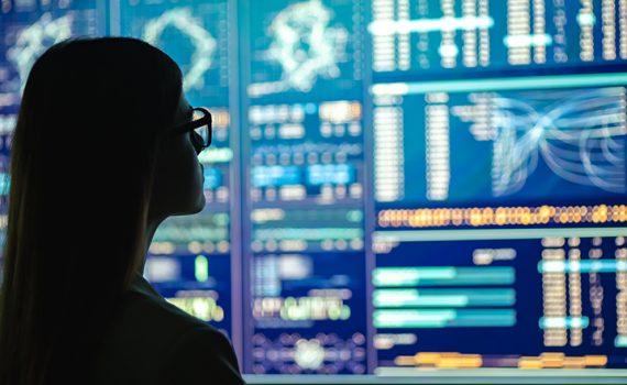 Business Intelligence y su importancia en las decisiones empresariales