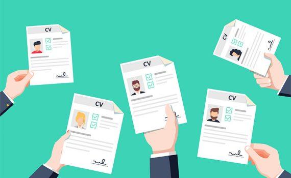 Cómo reconocer las falsas ofertas de empleo