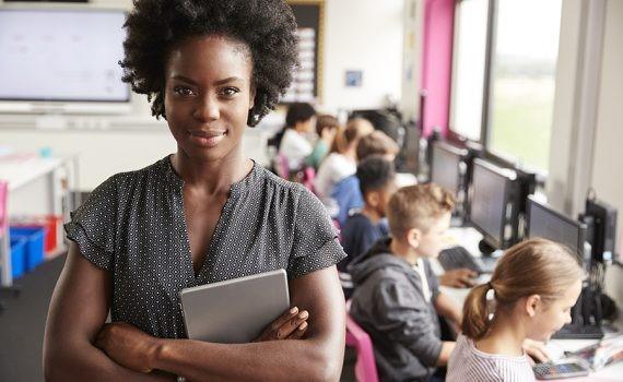 10 principios para la formación docente
