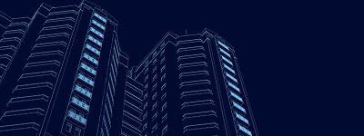 funiblog-pro-edificio