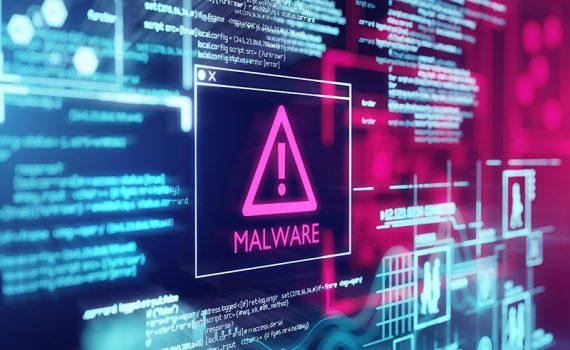 Nueva alerta de seguridad en la red