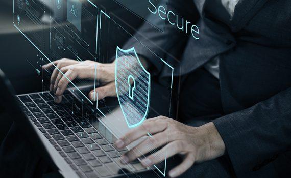 La tarea de los CIOs españoles para garantizar la seguridad