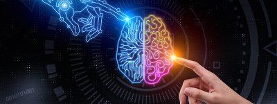 funiblog-tic-inteligencia
