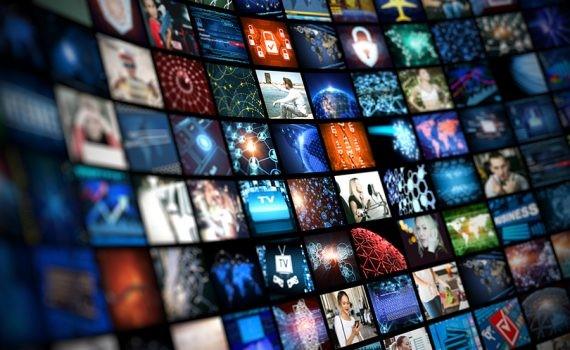 El videoclip como un recurso pedagógico