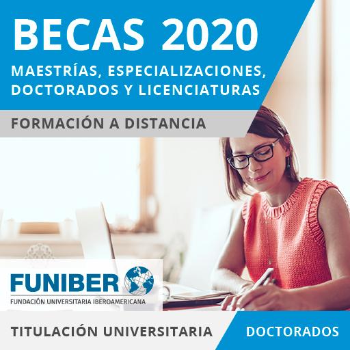 banner-doctorado-es