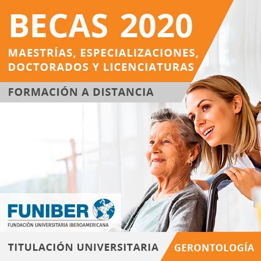 banner-gerontologia-es