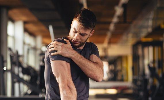 Recomendaciones para prevenir lesiones deportivas