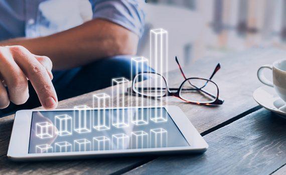 La mejora de la empresa en 2020, tema de estudio