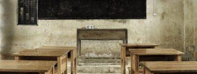 funiblog-fp-educacion-pobreza