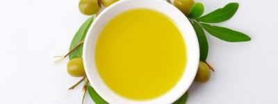 funiblog-sn-envase-aceite