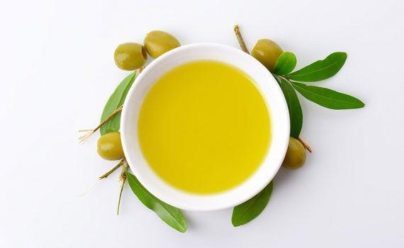 El mejor envase para el aceite de oliva