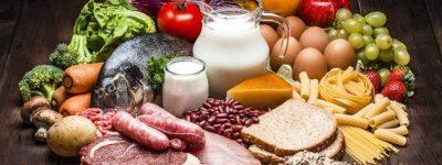 funiblog-sn-mejores-dietas