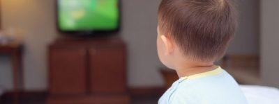 funiblog-sn-television-obesidad