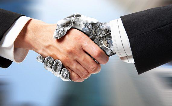 La Inteligencia Artificial, tema de debate en Latinoamérica