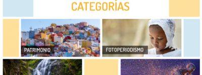 banner-photofuniber-categorias-funiblogs-es