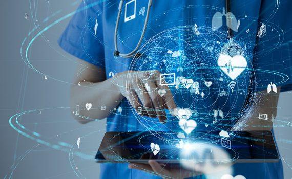 Hitos en el ámbito de la salud que han impactado la década, y seguirán influenciando
