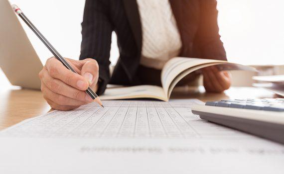 Las auditorías, procesos necesarios en cualquier empresa