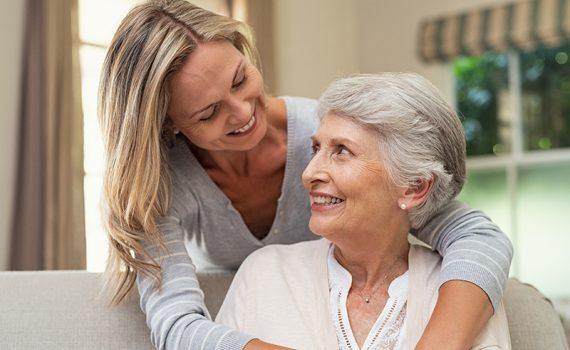 Qué cambios son necesarios ante el envejecimiento de la población