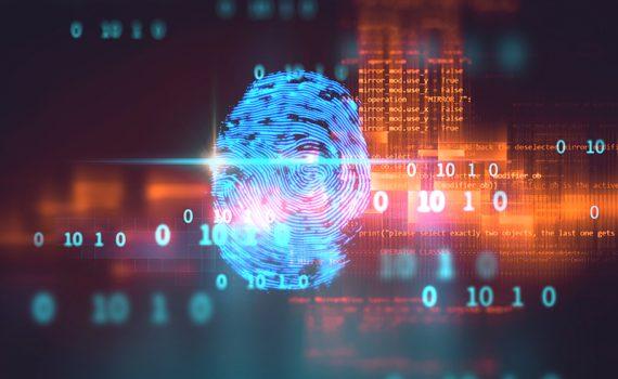 La autenticación biométrica gana la batalla a las contraseñas