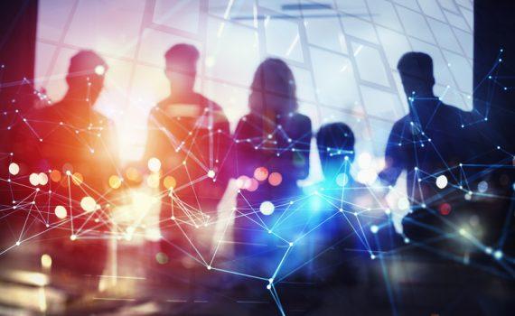 El papel de la IA en la gestión de proyectos