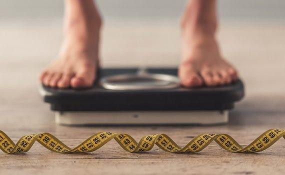 Clasificando la obesidad como una enfermedad