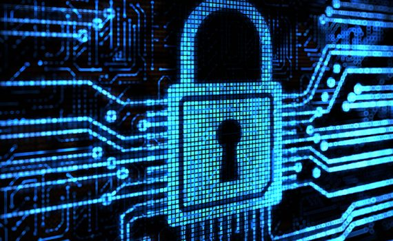 Un informe evalúa los niveles de ciberseguridad de los países
