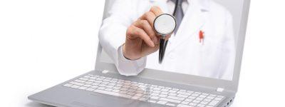 funiblog-tic-telemedicina