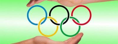 funiblogs-dep-olimpiadas