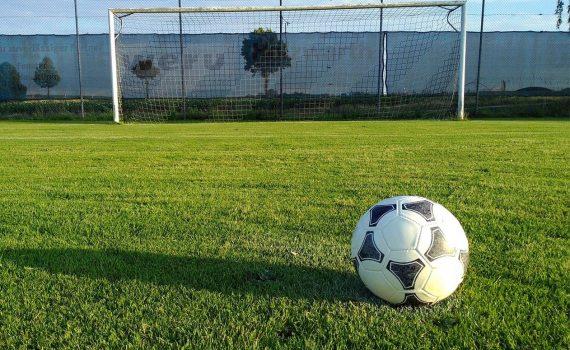 FIFA pospone decisiones sobre fechas de campeonatos internacionales