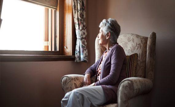 Consejos para personas que padecen osteoporosis