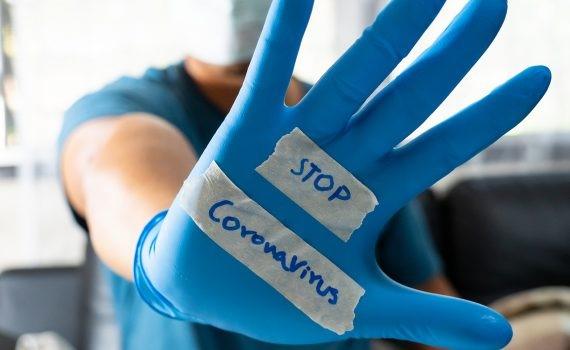 Recomendaciones para prevenir la propagación del coronavirus