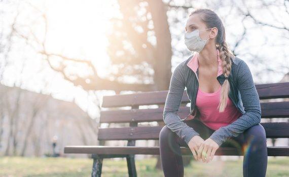 FITT durante el COVID-19: recomendaciones para el ejercicio físico