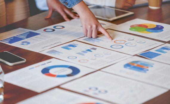 La importancia del marketing en la atracción de talento