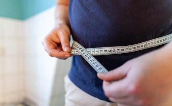 Sobrepeso y COVID-19: factor de riesgo considerable