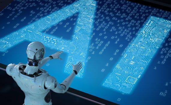Tecnologías que seguirán en auge tras la pandemia