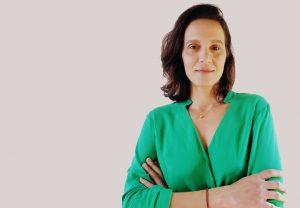 Cristina Gandra, psicológa credenciada de Mindfulness
