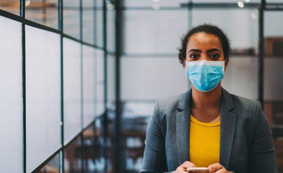 Opiniones: Soporte psicológico en las empresas durante la pandemia