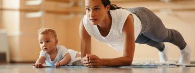 funiblog-dep-maternidad-deporte