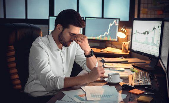 Cómo lidiar con el miedo al contagio en las oficinas