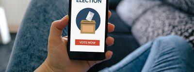 funiblog-tic-votacion