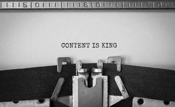 Problemas frecuentes en el marketing de contenido