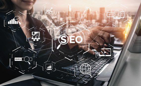 La creciente digitalización de las empresas