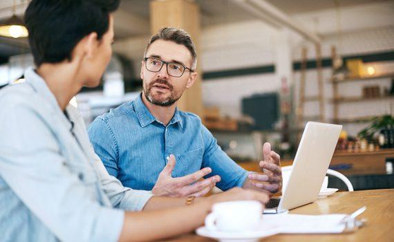 Habilidades necesarias en un Project Manager