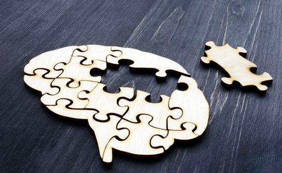La educación ayuda a proteger del Alzheimer precoz