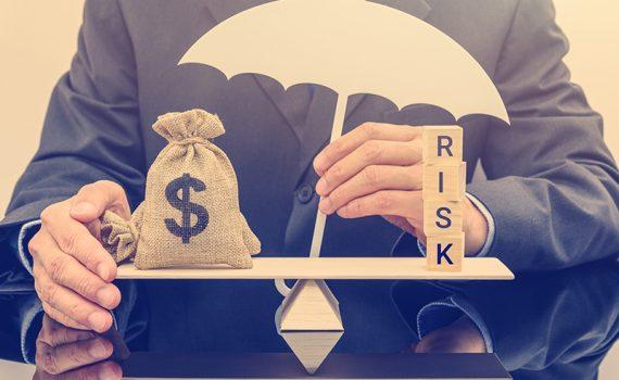 Claves del éxito y las ganancias en los proyectos