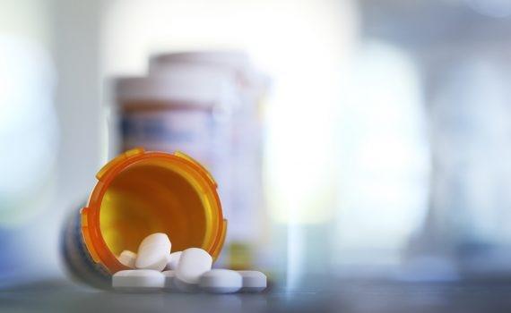 Estudio asocia el nivel plasmático de vitamina D con el riesgo de infección por COVID-19