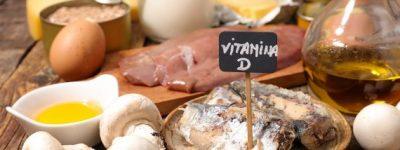 funiber-vitamina-inmunologico