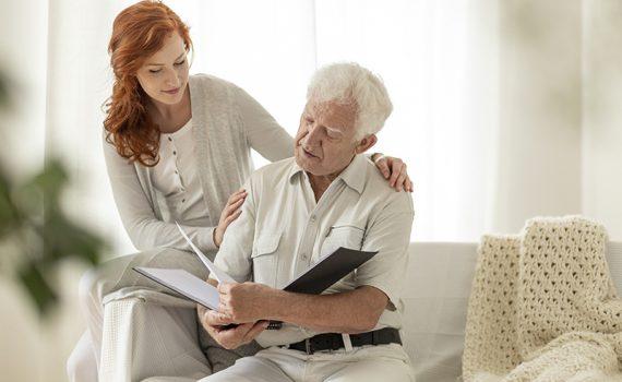 Diferentes estudios avanzan en la lucha contra el Alzheimer